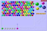 Jeu Bubble Shooter en flash gratuit
